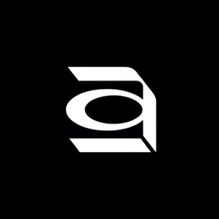 Armour-Dial by Dickens Design Group, 1970, Consumer Products. - #LogoArchiveDickens #LogoArchiveUSA #LogoArchive70s #LogoArchiveMonogrammatic - #logoarchive #formlanguage #loveform #minimalist #monogram #modernism #midcenturymodern #branding #designlogo #brandidentity #logoinspiration #symbol #logodesigner #branded #midcentury #logobrand #logodesigns #logohistory #designhistory #graphicdesign #trademark #design #logo #logos -