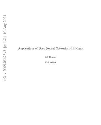 2009.05673.pdf