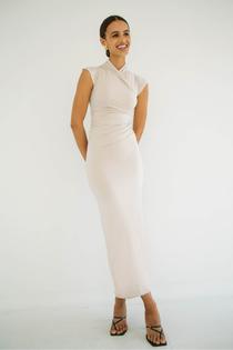 thelinebyk-sinea-dress-clay-front-1_1600x.jpeg