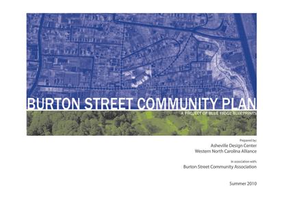 burton-street-plan.pdf