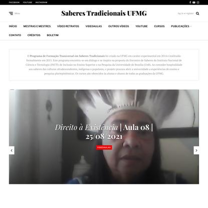 www.saberestradicionais.org