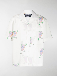 jacquemus-la-chemise-jean-flip-flop-shirt_15498537_28915143_1320.jpg