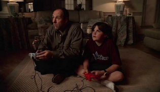 what-was-wrong-aj-the-sopranos2-750x430.jpg