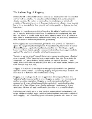 anthropology_of_shopping.pdf