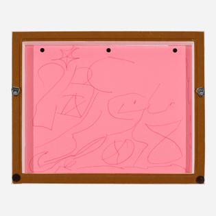298_3_art_design_april_2021_torey_thornton_untitled_pinky_again__wright_auction.jpg?t=1620940436