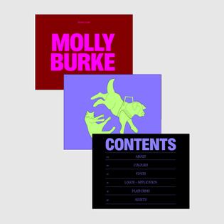 molly3.jpg