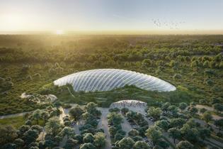 tropicalia-venice-architecture-biennale-greenhouse-coldefy-1.jpg
