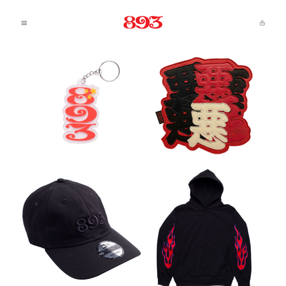 893 — 893