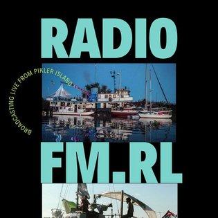 Heads and Engines - Radio FM.RL