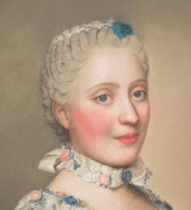 1745-55_liotard_mariejosephsaxon-273x300.jpg