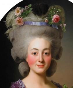 1780_roslin_countess-de-bavi-re-grosberg-251x300.jpg