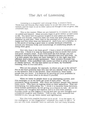 the-art-of-listening.pdf