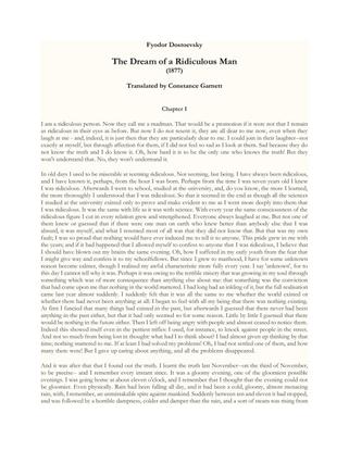 the-dream-of-a-ridiculous-man-fyodor-dostoevsky.pdf