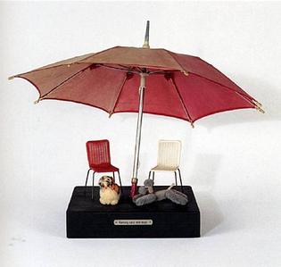raining-cats-and-dogs-1969.jpg