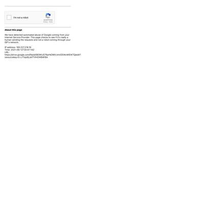 10.1.1.105.7912.pdf - Google Drive