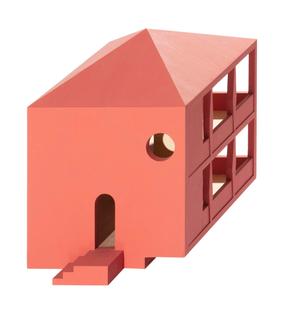 veldwerk-architecten-alternative-histories-2019-mikael-bergquist-model_b.jpg