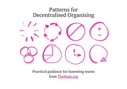 patterns_of_decentralized_organizing.pdf