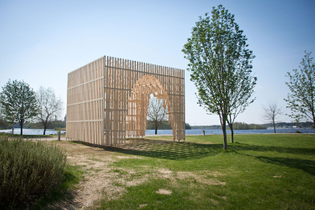 hila-pavilion-by-digiwoodlab-project-and-university-of-oulu-students-yellowtrace-25.jpg