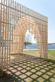 hila-pavilion-by-digiwoodlab-project-and-university-of-oulu-students-yellowtrace-23.jpg