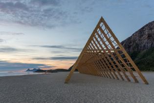 salt-festival-installations-by-rintala-eggertsson-architects-yellowtrace-46.jpg