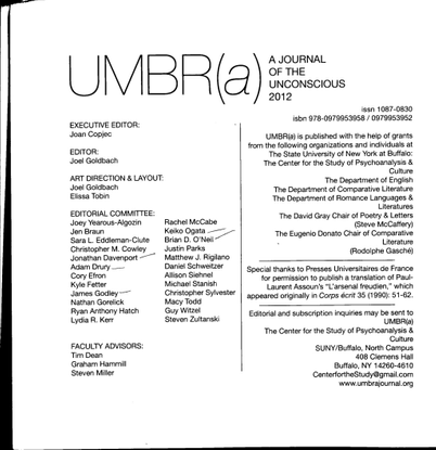 umbra-a-journal-of-the-unconscious-umbra-2012-technology-1.pdf