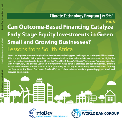 can-outcome-based-financing-catalyze-early-stage-equity-investments-in-green-small-and-growing-businesses-in-sa.pdf