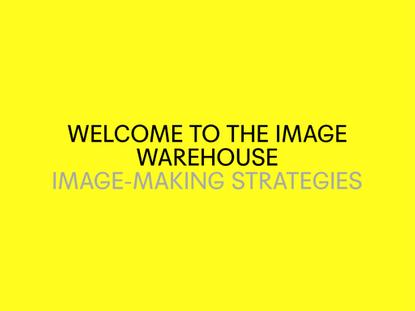 dae_technogeographies_image_making_3rd_year.pdf