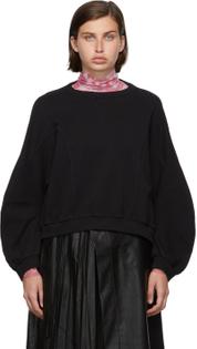 henrik-vibskov-black-funnel-organic-cotton-sweatshirt.jpg