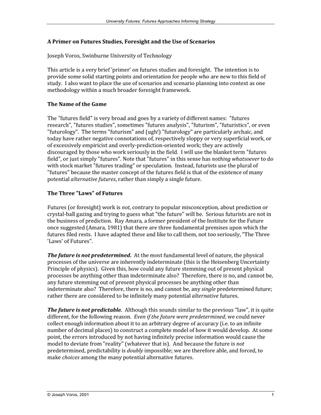 voros-primer-on-fs-2001-final.pdf