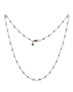 dew-necklace.jpg?format=1500w