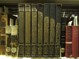 decline-of-roman-empire-books-design-1-1280x960.jpg