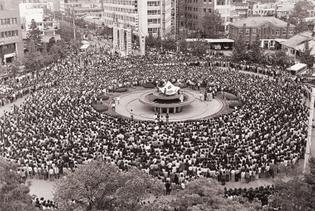 gwangju-uprising-2.jpg
