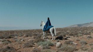 MASHROU' LEILA - ROMAN (official video)