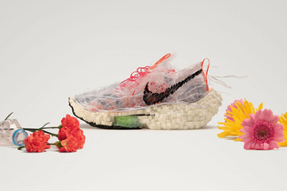 nike-air-zoom-alphafly-next-nature-most-sustainable-performance-sneaker-recycled-materials-5-1024x683.jpg