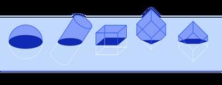 dimensions-_1-revisedsvg.svg