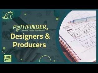Design Student Panel - Aug 2021