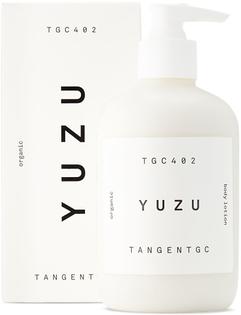 tangent-gc-yuzu-body-lotion-350-ml.jpg