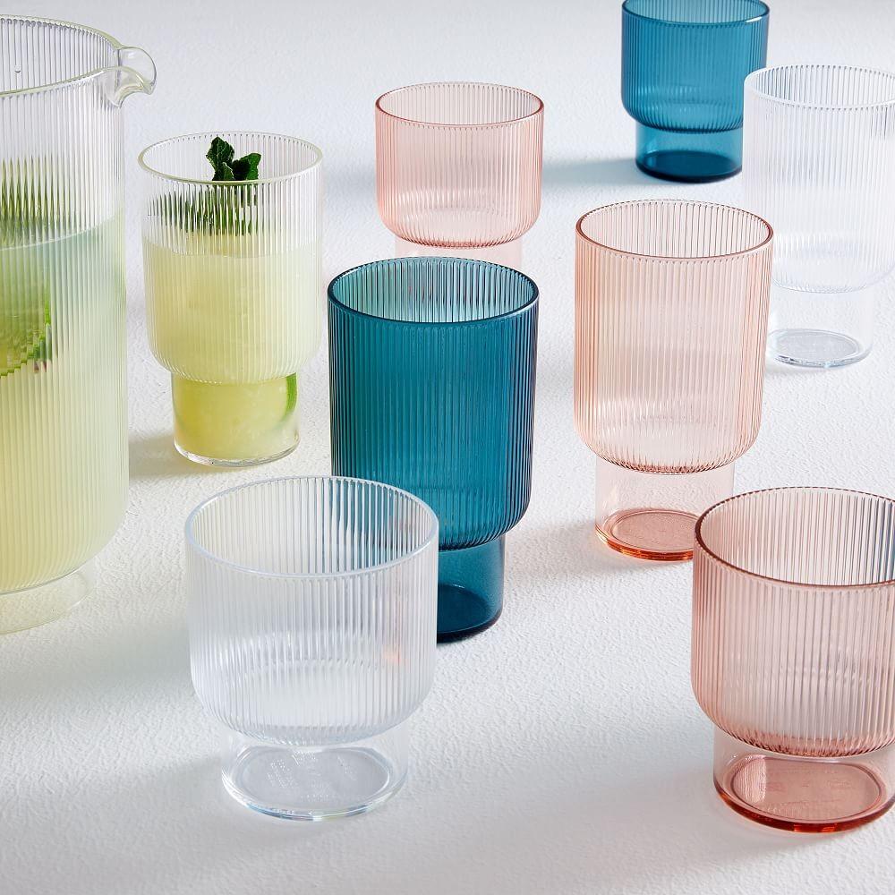 fluted-acrylic-glassware-z.jpg