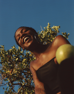 Jalan-and-Jibril-Durimel-photography-itsnicethat-7.png