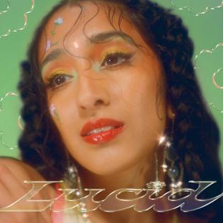 raveena-autora-lucid-cover.jpeg