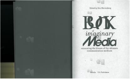 imaginarymedia.pdf