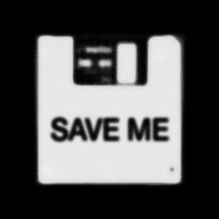 save-me-.jpg