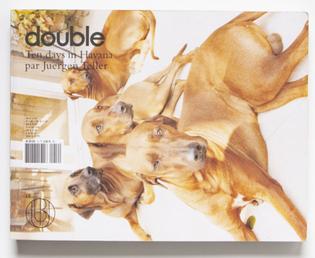 Double Magazine - Neo Neo