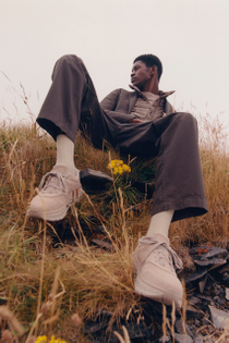 norse-projects-fall-winter-2021-campaign-stephen-bradley-10.jpg