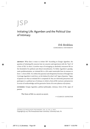 initiating_life_agamben_and_the_politica.pdf