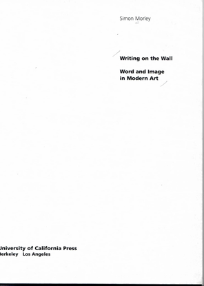 words-and-pictures-simon-morley-.pdf