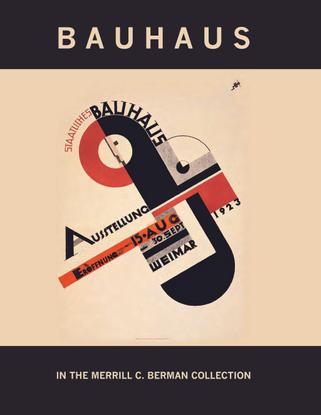 mcb-bauhaus.pdf