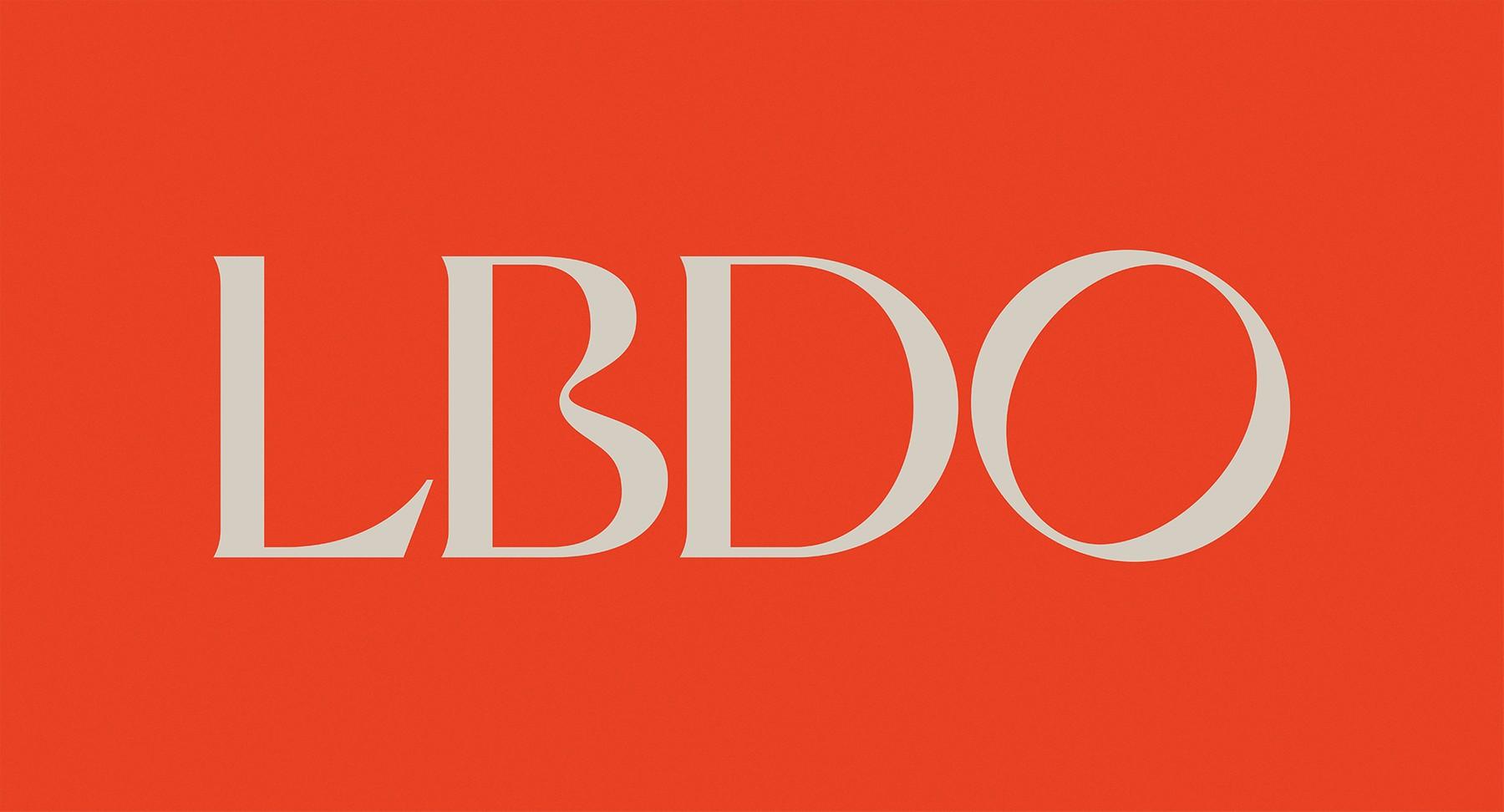 lbdo_logo.png