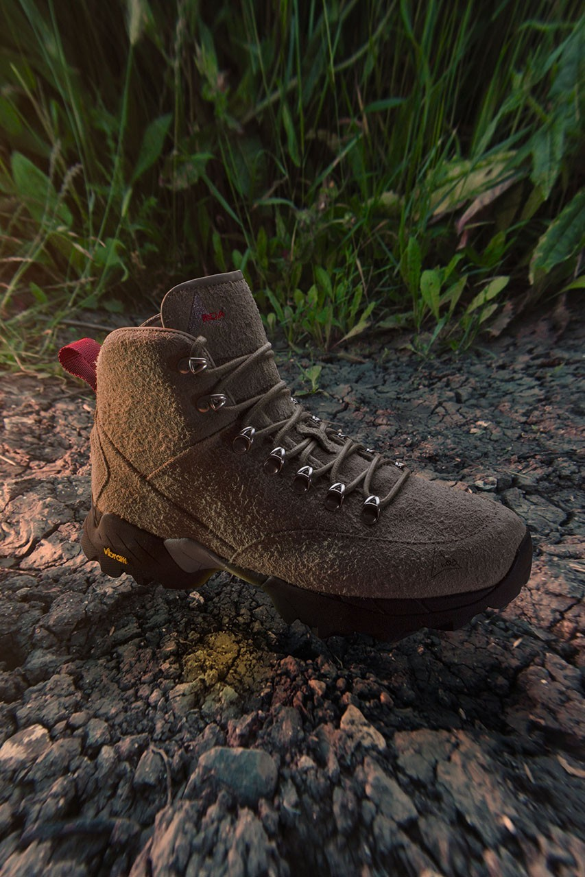roa-hiking-fall-winter-2021-andreas-neal-release-details-07.jpg?q=90-w=1400-cbr=1-fit=max