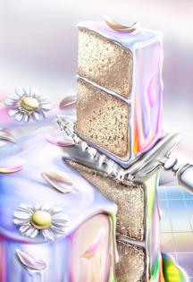 khoi-pham-illustration-itsnicethat-03.jpg